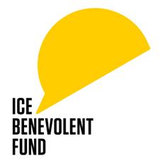 ICE BF Logo